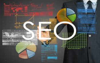 Optimisation SEO on-site ou on page efficace en 2019