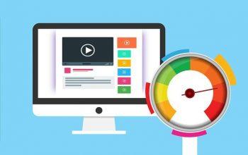 Comment améliorer la vitesse de chargement votre site web