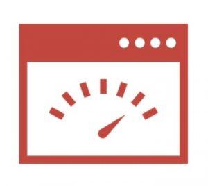 vitesse-chargement-page-web