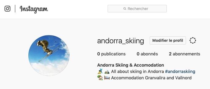 andorra-skiing-instagram