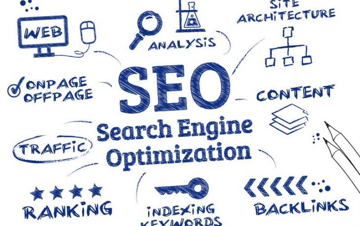 agence-referencement-seo