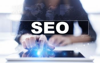 Comment choisir une agence SEO