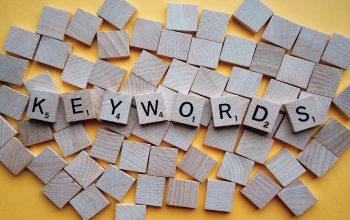 Kwfinder un générateur de mots clés à optimiser pour votre site