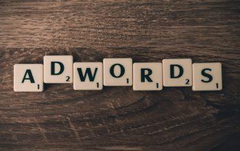 Que peut-on faire comme publicité avec Google Ads?