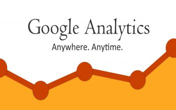 À quoi sert Google Analytics et comment le configurer?